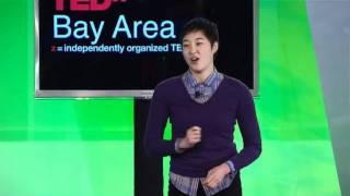 Download TEDxBayArea 12/08/11-Elsa Kim-Learning Language Through Motion Video