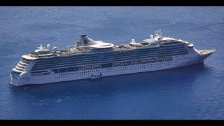Download Jewel of the Seas July 2018 Video