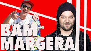 Download MAD TRICKS OF BAM MARGERA | EPOSIDE 4 Video