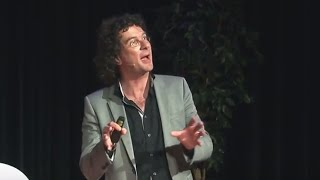 Download Moralizing Technology and the ethics of things | Peter-Paul Verbeek | TEDxTwenteU Video