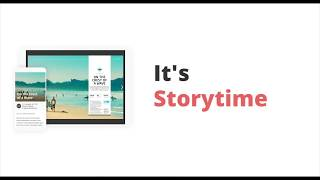 Download Issuu Tutorial: Using the Story Editor Tool Video