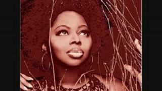 Download Angie Stone - Pissed off Video