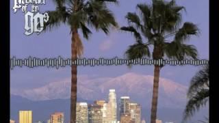 West Coast Drums Tutorial FL Studio 9 [ Product Of Tha 90s G-Funk