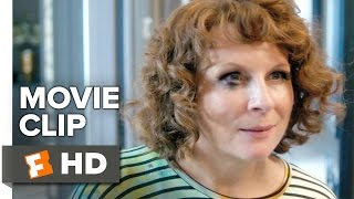Download Absolutely Fabulous: The Movie CLIP - Stem Cells (2016) - Joanna Lumley Movie Video