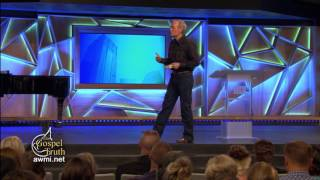 Download You've Already Got It - Week 2, Day 1 -The Gospel Truth Video