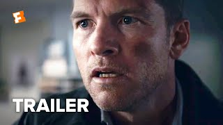 Download Fractured Trailer #1 (2019) | Movieclips Trailers Video