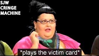 Download SJW Cringe Compilation #12 White Privilege Fat Acceptance Video