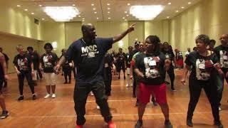 Download UWD 2018 ...Workshop Dance ″Liquor Store″ Video