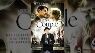 Download The Couple Video