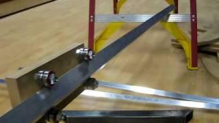 Download Building a CNC Machine Part 3 Video