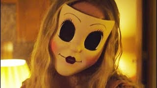Download The Ending Of The Strangers: Prey At Night Explained Video
