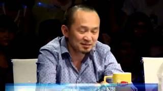 Download Vietnam Idol 2012 - Chào buổi sáng - Yasuy MS 5 Video