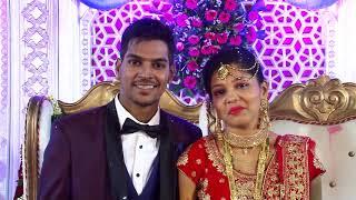 Download Sunny Koli's Marriage Highlight Video - KOLI Wedding.... Video