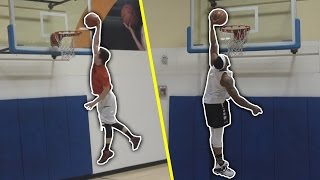 Download A DAY OF BASKETBALL! Video