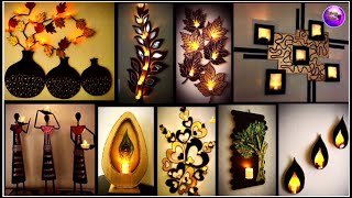 Download 10 Wall decoration ideas | diy room decor | Fashion pixies | Diy crafts Video