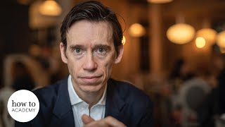 Download Rory Stewart | The Truth About British Politics Video