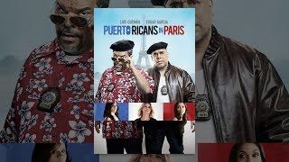 Download Puerto Ricans in Paris Video