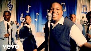 Download Sean Kingston - Beautiful Girls (Alt. Version) Video