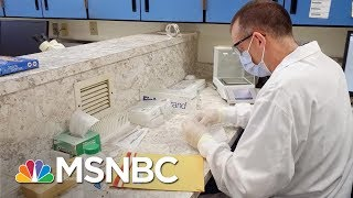 Download One Nation, Overdosed: Documentary On The Deadliest Drug Crisis In American History (Full) | MSNBC Video