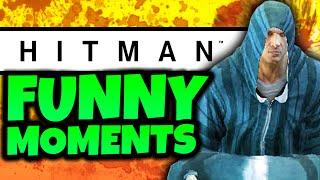 GTA 4: Return Of The Hulk! - (GTA Hulk Mod Funny Moments) Free