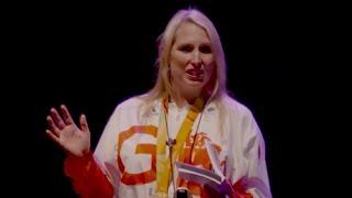 Download Dreams really do come true | Stephanie Millward | TEDxYouth@Bath Video