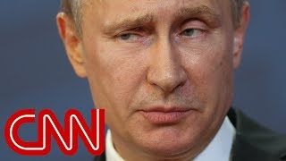 Download Vladimir Putin says rap music should be state controlled Video