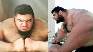 Download 10 Hombres Que No Creerás Que Existen Video