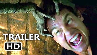 Download THE MUMMY Official FINAL Trailer (2017) Tom Cruise Adventure Movie HD Video
