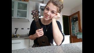 Download Havana - Camila Cabello (ukulele cover) Video