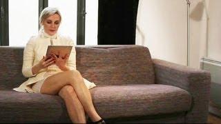 Download AudioBook Glamour - Confucius - Les entretiens de Confucius Video