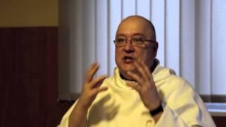 Download ″Inkwizycja. Między mitem a prawdą″ - Paweł Krupa OP Video