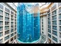 Download Largest Aquarium In The World - 10 Largest Aquariums in the World Video