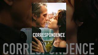 Download Correspondence Video