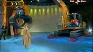 Download AMAZING EXCAVATOR DRIVING SKILLS Video