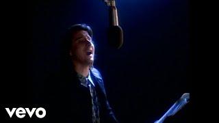 Download Steve Perry - Foolish Heart Video