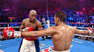 Download Top 25 Fastest Boxers That Will Never Be Forgotten Video