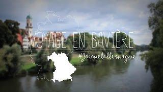 Download Voyage en Bavière! - Voyage to Bavaria! – Full movie Video