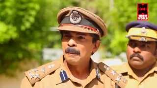 Download Malayalam Comedy Stage Show Comic Boys West Own Country - Santhosh Pandit Super Comedy Skit Video