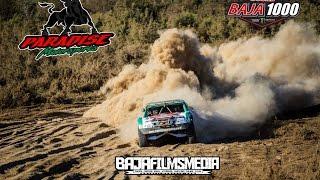 Download PARADISE MOTORSPORTS - 2016 SCORE BAJA 1000 Video