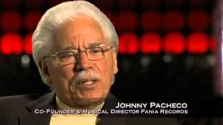 Download PBS Latin Music USA: The Salsa Revolution Video