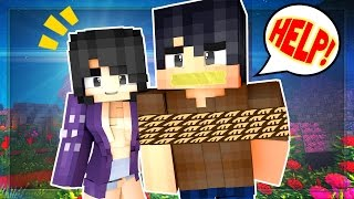 Download Yandere High School - YANDERE'S TRAGIC BACKSTORY! [S2: Ep.35 Minecraft Roleplay] Video