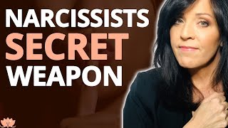 Download Covert Narcissist who Uses Crazymaking Communication/Narcissists Secret Weapon/Lisa A Romano Video