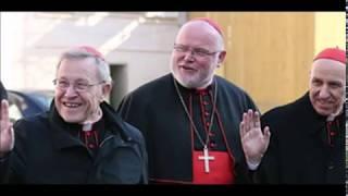 Download Golpe Maestro de Satanás - Mons. Lefebvre (FSSPX) Video