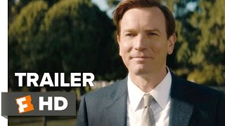 Download American Pastoral Official Trailer #1 (2016) - Ewan McGregor, Jennifer Connelly Movie HD Video
