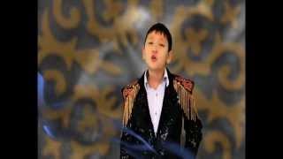 Download БОЛАТ БАТЫРБАЕВ АКЕНИ АНСАУ Video
