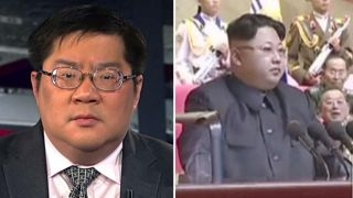 Download How will shows of force influence North Korea? Video
