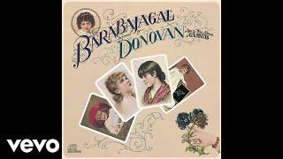 Download Donovan - Atlantis (Audio) Video