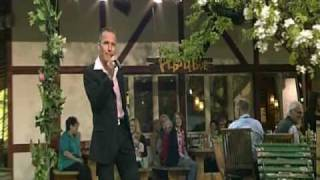 Download Patrick Koller ″Wenn aus Liebe Leben wird″ Video