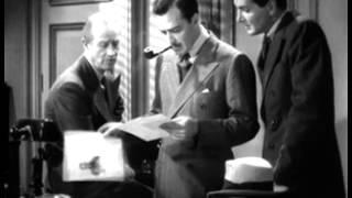 Download Bulldog Drummond's Bride (1939) MYSTERY Video