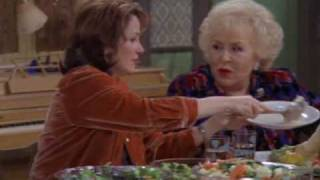 Download Everybody Loves Raymond Bloopers Video